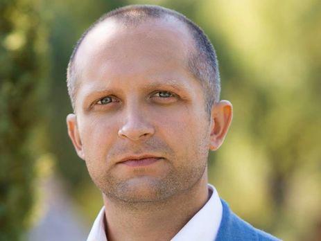 Народный депутат обвинил НАБУ вслежке заПорошенко ипрослушке чиновников