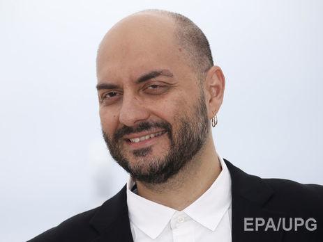 У кинорежиссера Кирилла Серебренникова забрали загранпаспорт из-за дела «Седьмой студии»