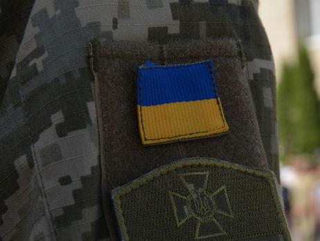 СБУ проведе у Сєвєродонецьку антитерористичні заходи