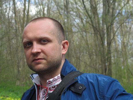 Суд сьогодні продовжить розгляд клопотання про стягнення застави Полякова