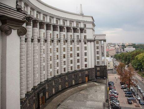 Украина расторгла соглашение сРоссией овоенном экспорте