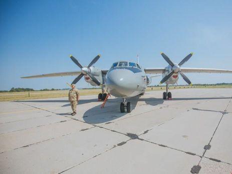 Российской Федерации  угрожают новые санкции из-за размещения ПВО в Беларуссии