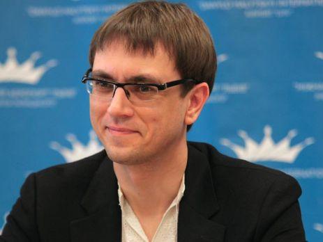 Омелян анонсировал увольнения вруководстве «Укрзалізниці»