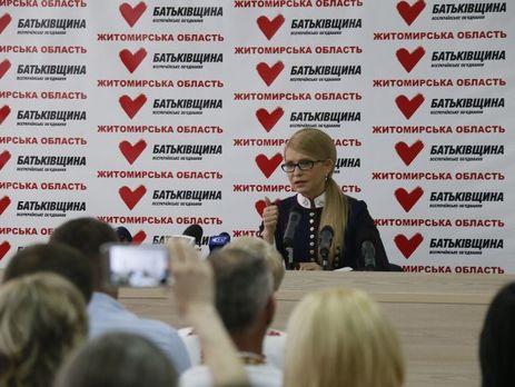 ВУкраїні заперечили постачання ракетних технологій доКНДР