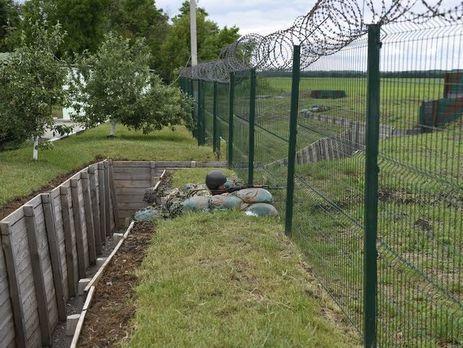 Хищением денежных средств со«Стены» занималась компания с«директором-уборщицей»