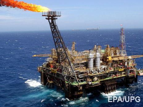"""Залоговые права на 49,9% акций Citgo получила швейцарская трейдинговая компания Rosneft Trading S.A., которая подконтрольна """"Роснефти"""""""