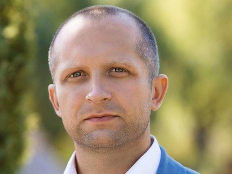 Нары заждались: Поляков в 3-й раз отказался надеть электронный браслет