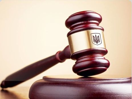 Верховный Суд Украины открыл производство поиску озапрете русских социальных сетей