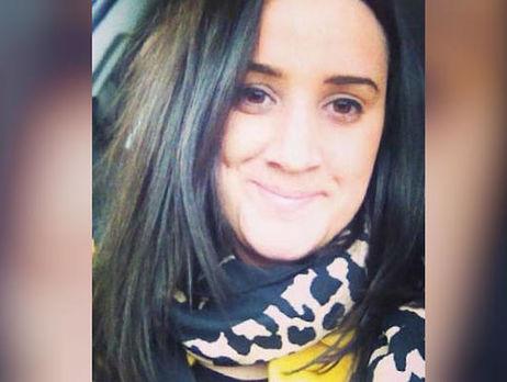 Жительница Мельбурна 17августа пережила третий теракт всвоей жизни