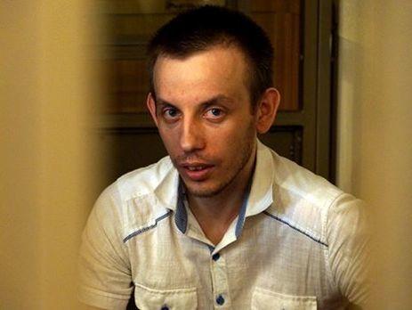 Нелегально осужденного вРФ крымского татарина Зейтуллаева этапируют вБашкортостан— генконсульство