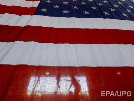 Посольство США рассчитывает навозобновление выдачи виз в областях