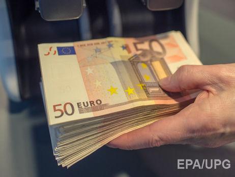 Курс доллара вУкраинском государстве: вдействиях НБУ отыскали серьезный просчет