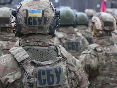 УРосії вбили двох колишніх силовиків СБУ-зрадників України