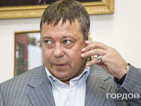 Предприниматель Михайлов: Солнцевской организованной криминальной группы никогда несуществовало
