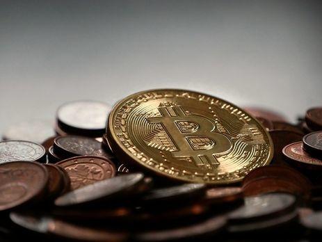 Финансовые власти Украины решили урегулировать статус биткоина