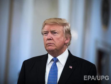 Трамп обговорить зсвітовими лідерами реформу ООН
