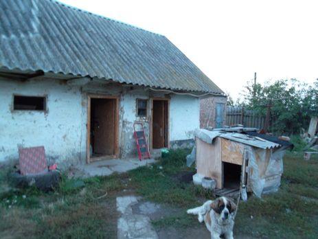 Жуткое самоубийство: под Киевом мужчина подорвал себя гранатой после ссоры с супругой