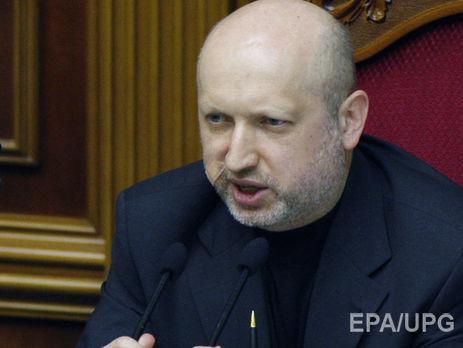 Поставки оружия в государство Украину только ухудшат ситуацию. —Путин