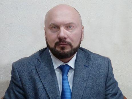 Кабмин назначил нового и.о. руководителя Фонда госимущества,— Розенко