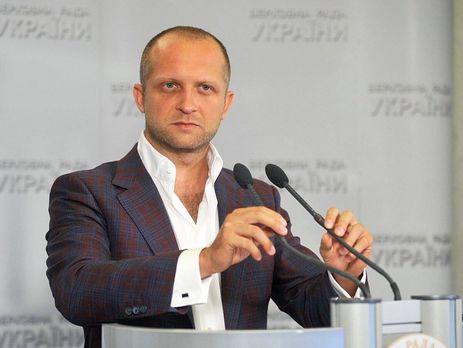 Суд объявит решение относительно залога депутата 7сентября— Дело Полякова