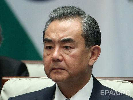 Китай «обіцяє» підтримати нові заходи проти КНДР, експерти не вірять