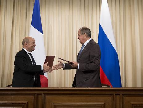 Украина сделала важный шаг вООН