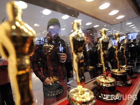 На «Оскар» поедет литовско-украинский фильм про Донбасс