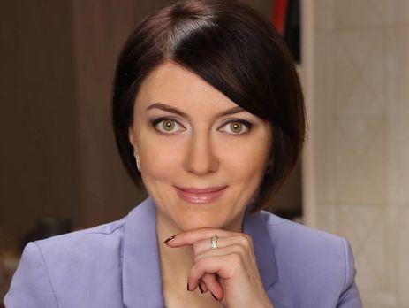 Тимошенко занесли в«черный список» сайта «Миротворец»
