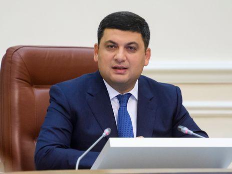 Расходы Украины наоборону в будущем году возрастут практически на15%