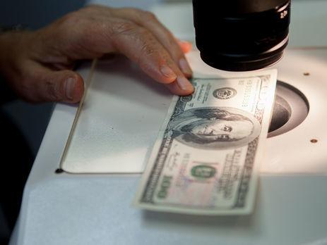 НБУ: Потребительская инфляция вконце лета увеличилась до16,2%