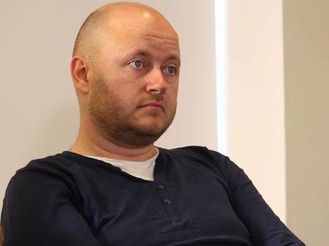 Кузьменко: В Приднестровье Турчинов осенял несчастных жертв кровавым знамением, а Яценюк перегрызал им горло, как кролик морковку