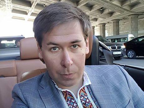 Юрист Новиков подрался сактивистом SERB из-за мемориала Немцова