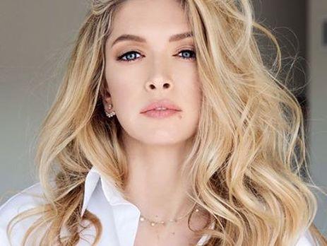 Ани Лорак очаровала собственной красотой насовместном снимке сФилиппом Киркоровым