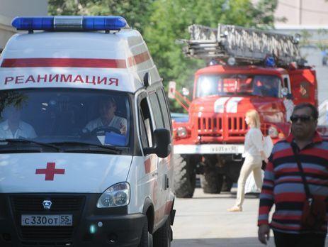 СМИ проинформировали о первых задержанных поделам омассовых угрозах взрывов