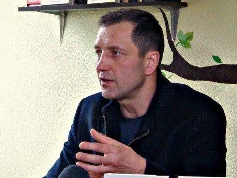 Керри: Миротворческие силы наДонбасс можно вводить при условии контроля внешней границы