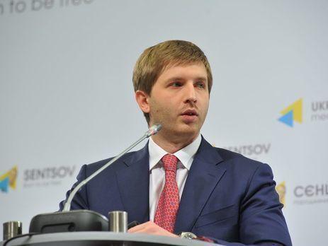 Вгосударстве Украина самые небольшие вевропейских странах тарифы наэлектричество