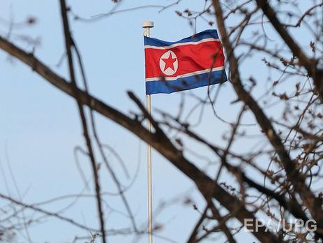 Ким Чен Ын: Ядерное оружие КНДР фактически готово