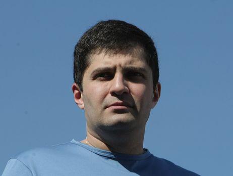 Дело Сакварелидзе: генпрокуратура будет просить «самую мягкую меру пресечения»