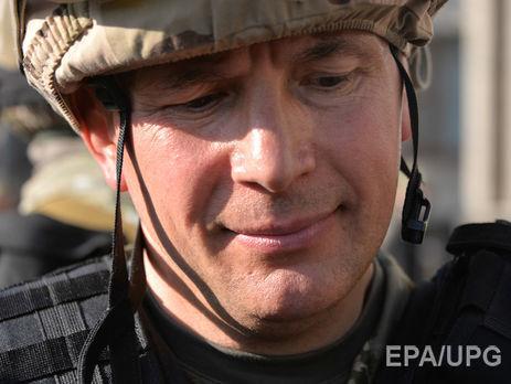 Охрана Порошенко избила корреспондентов засъемку вресторане