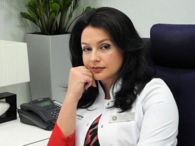 Вдова Еремеева: После смерти Игоря мы увидели истинное лицо его бизнес-партнеров