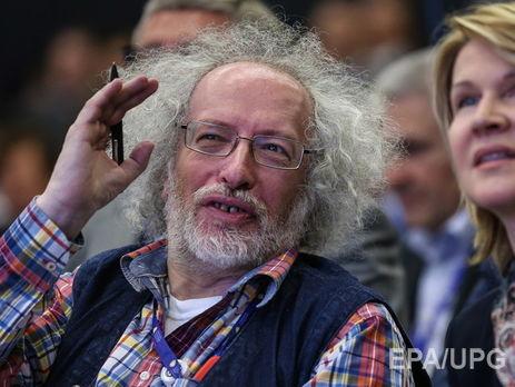 Венедиктов: Монополия Навального на Москву как единственного представителя оппозиции треснула