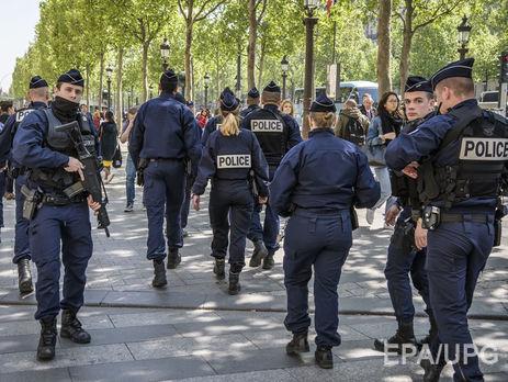 Стало известно оподготовке новых терактов вевропейских странах