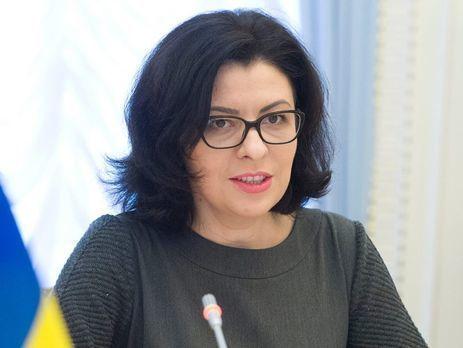 Сыроид: Поки в Україні немає жодного суду, який може назватися антикорупційним