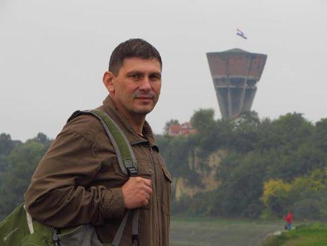 Цаплиенко о трагедии в Одессе: Есть ощущение, что это очередная хладнокровная, четко и цинично спланированная спецоперация врага