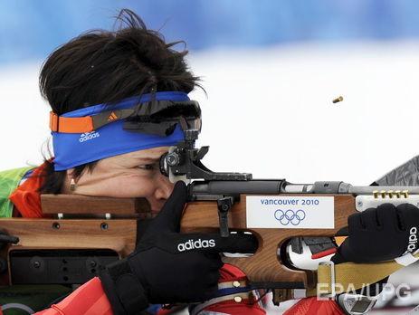 В Росії у ДТП потрапили дві олімпійські чемпіонки, одна з них у реанімації