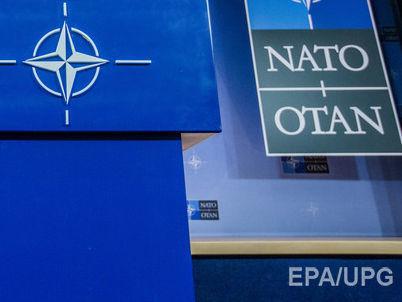 Ишингер: Вступление Украины вНАТО нереально до предотвращения боев наДонбассе