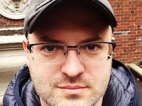 Блогер Шрайк про Трухановому: Якщо отримуєш бонуси від піару, значить, повинен отримувати по голові в разі катастрофи