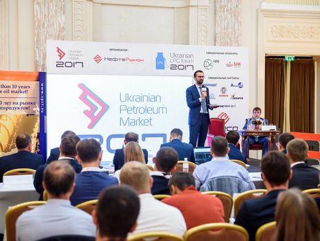 Лещенко: Час працює проти політичних заробітчан. Не вийде зробити все тихо, як звикли Порошенко і ко