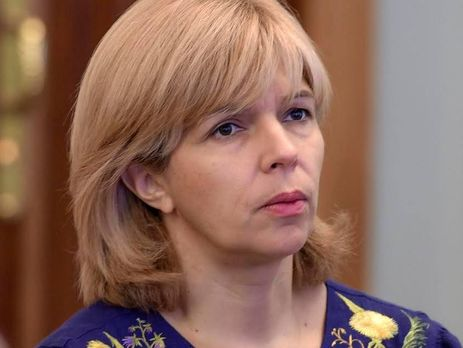 Вгосударстве Украина создали список самоубийств среди ветеранов АТО— Богомолец