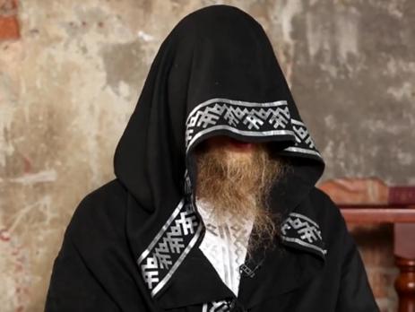 Нейромонах Феофан подтвердил слухи озамене голоса Варум вокалом Агутина